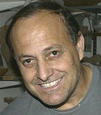 Luigi Muscas