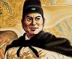L'ammiraglio Zheng-He