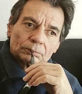 Corrado Malanga